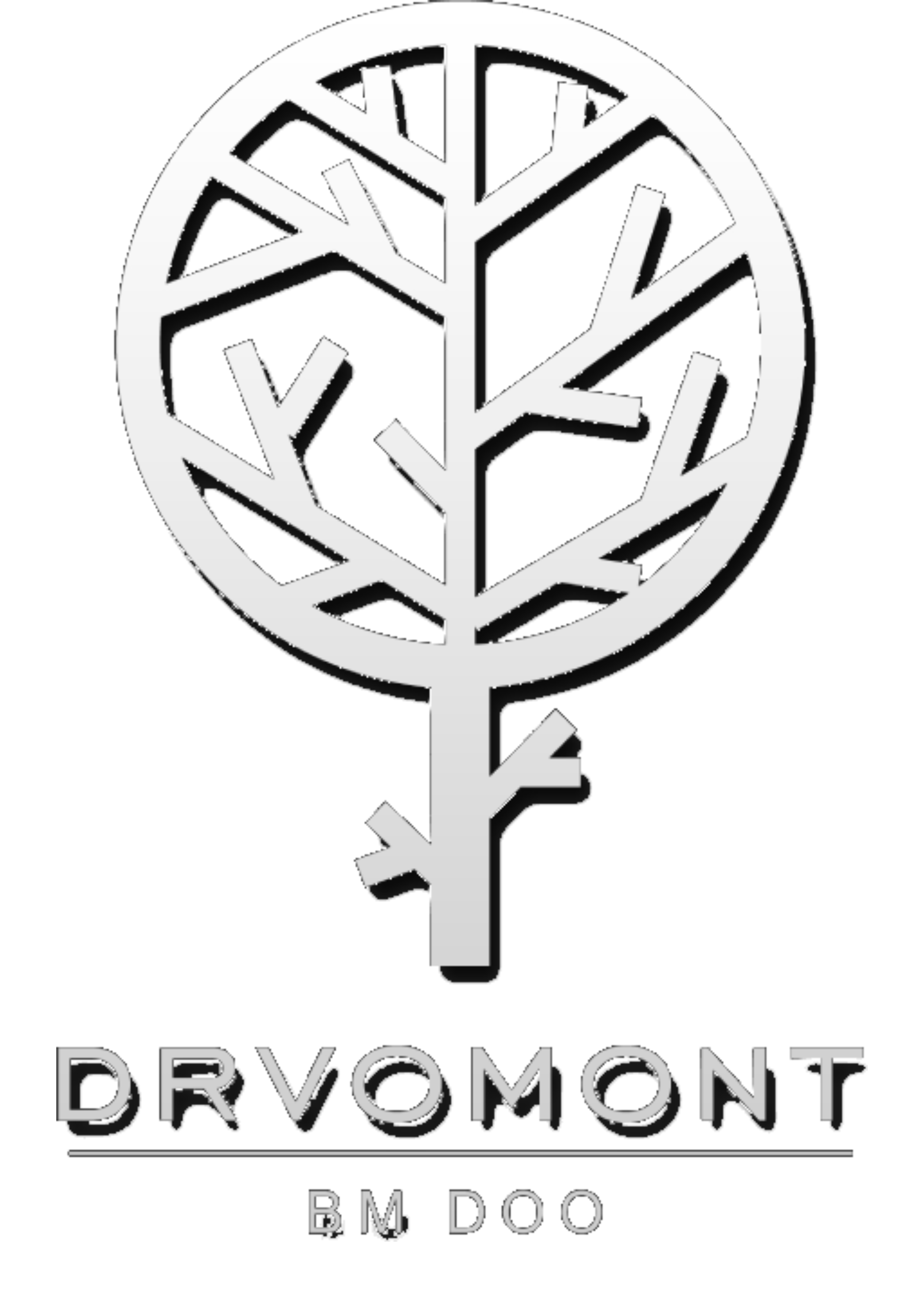 Drvomont BM