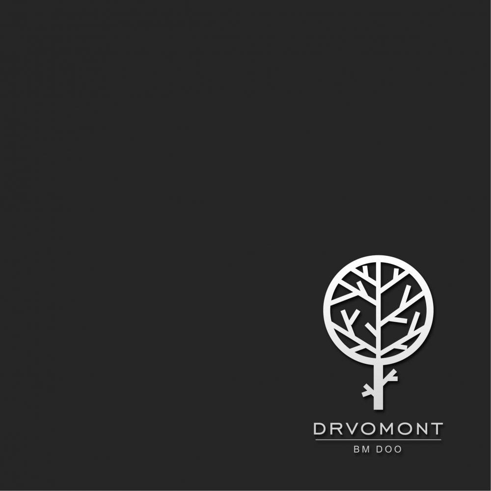Drvomont BM reference-1